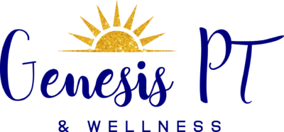 Genesis PT & Wellness - Pelvic Floor Physical Therapy